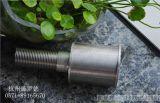 Filtro de agua de acero inoxidable 304 boquilla