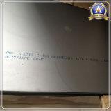 [ني201] ([ن4]) [ني200] ([ن6]) صاف نيكل صفح [نيكل بلت] عادية صاف [ني205]