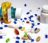 Venta caliente mal píldora mejora de la OEM