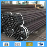 ASTM A106 Gr. B Sch80の継ぎ目が無い炭素鋼の管