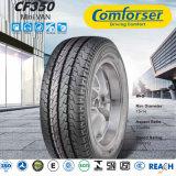 Beau pneu de véhicule radial dans distinctif