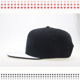 Nuevo sombrero del Snapback de los complementos de los sombreros del Snapback de Bill