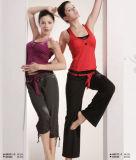 Vêtements de sport de Yabo (Yb-P-19-02)