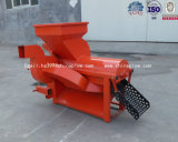 Familie Use Tractor Pto Driven Corn Thresher mit High Efficiency