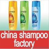 De Shampoo van het haar, de Nieuwe Shampoo van het Merk. OEM Shampoo van het Etiket van de Verwezenlijking de Privé (5ml-5000ml)
