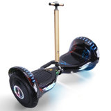 China Factory due ruote Hoverboard o scooter autoequilibrante