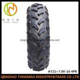 Landwirtschaftliche Reifen-Fabrik/setzen gut für Traktor-Gummireifen/landwirtschaftlichen Reifen Preis fest