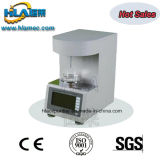 Zjy503 Tipo de amostragem portátil Medidor de tensão de água Tester