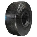 채광 트럭은 모든 절기 14.00-25 28pr 의무 타이어를 피로하게 한다