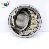 High quality treadmill roller bearing 22209 self-aligning roller bearings