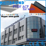 Neitabond Aluminum Composite Panel in Dubai