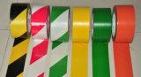 De kleurrijke Afgedrukte PE Weerspiegelende Band van de Waarschuwing