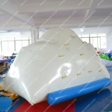 Iceberg gonfiabile (TH-SS38)