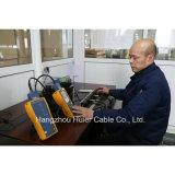 Heißes Verkauf UTP/FTP/SFTP Cat5e CAT6 LAN-Kabel