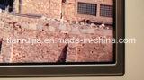 49inch Sale 60Hz 1080P HD 3D LED-TV