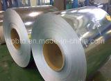 Bobina / tira de aço inoxidável de grau 201/304 com moinho / borda de corte e superfície 2b