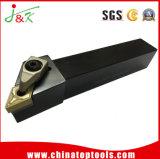 Jogo de ferramenta do CNC de China/ferramentas de giro/ferramentas de carboneto