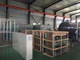 Condensador evaporativo quente do equipamento de Refrigeration da venda de China
