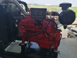 Cummins Engine 6ztaa13-G4