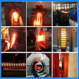 高品質IGBTの誘導電気加熱炉