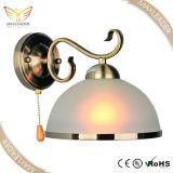 Moderner Dekoration-Oberseiten-Entwerfer-im Freienwand-Leuchte (MB5446)