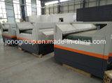 Bonne qualité triant le matériel pour la séparation de déchet métallique
