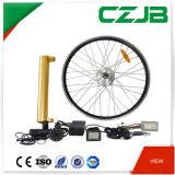 Jb-92q impermeabilizzano il kit elettrico di conversione della rotella anteriore della bici da 26 pollici