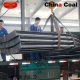 Haute qualité ! ! ! U29 124mm de hauteur de support en acier