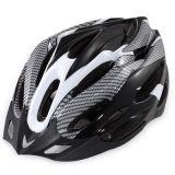Велосипед шлем A008-2