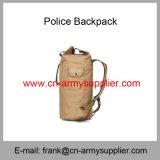 Het zak-Leger van de camouflage zak-Politie zak-Militaire Zak zak-Duffle
