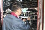 Compartimiento automático de la prueba de resistencia de ozono de ASTM D1149