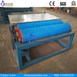기계 또는 생산 라인을 만드는 두 배 색깔 PVC 차 발 매트 코일