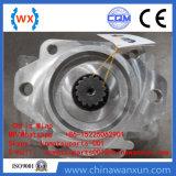 グレーダーHD465-5 HD605-5主要な油圧ポンプ705-52-32001