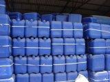 La meilleure qualité de l'acide acétique glacial de marchandises à des fins industrielles ou de classe alimentaire