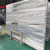 海洋1平方メートル、中国白の大理石あたり白いギャラクシー大理石の価格
