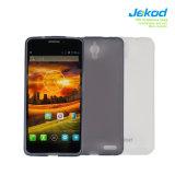 Cas de téléphone cellulaire pour Alcatel One Touch Idol X