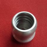 moldeado a presión fundición de aluminio de fabricación de OEM
