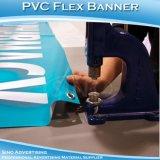 広告旗の製造業者PVC Bannerprintedテープ