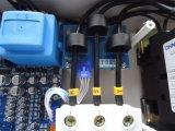 Modello a tre fasi astuto della cassetta di controllo della pompa nessun L931