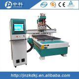 филировальная машина Atc CNC 3D пневматическая деревянная