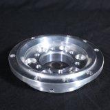 Aluminium Druckguß als Befestigungsteil-Teile