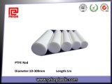 100% Zuivere PTFE Rod met voor Gaskets