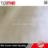 Tessuto di rotolamento ignifugo della tela incatramata laminato PVC
