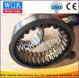 Roulements à rouleaux cylindrique à quatre rang de qualité pour le laminoir