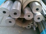 Aluminium leidingen