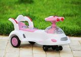 Carro engraçado de venda quente do balanço do miúdo das crianças