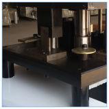 Machine de pressage automatique pour fenêtre et porte en aluminium