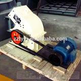 Triturador de martelo quente da rocha da pedra da venda PC-800*600 para a venda