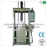 Baler одежды CE Y82t-63yf гидровлический (фабрика и поставщик)