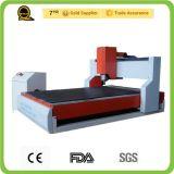 신형 최신 판매 알루미늄 절단 소형 CNC 대패, DIY 최고 가격을%s 가진 목제 CNC 대패 기계